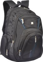 Ambest Laptop Backpack