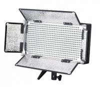 30 Watt Studio & Video LED Light XLR Dimmer Version