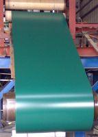 p3 ceramic roll