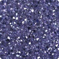 artificial stone solid surface material