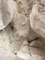 Lead Compound Powder ( Pb Concentrate)