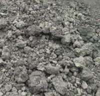 Zinc Sulphide Precipitate