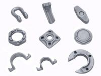 General Engineering Forged Products