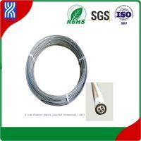 MI thermocouple cable