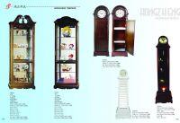Furniture Clock