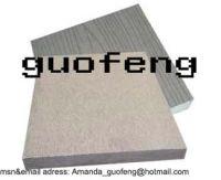 wpc decking floor/flooring