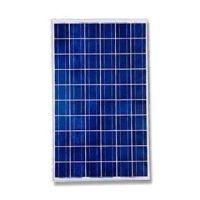 polycrystalline silicon solar panel modules