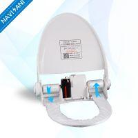Electronic Smart Toilet Public Clean Toilet Seat Disposable Cover