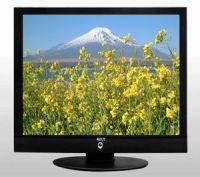 """Sell  32"""" LCD monitor"""