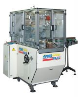 Full Automatic Over Wrapping Machines