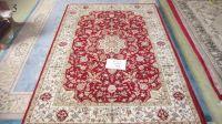 tufted  rug, rug, carpet, wool rug, handmade rug, oriental rug