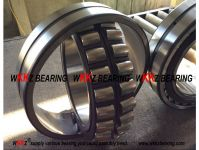 22216E bearings, WKKZ BEARING, CHINA BEARINGS, *****