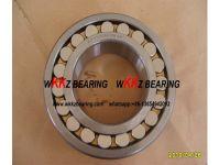 23124CAKW33 bearings, WKKZ BEARING, CHINA BEARINGS, *****