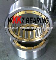NU5220M cylindrical roller bearing WKKZ BEARING, China bearings, *****