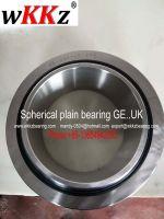 GE220UK Spherical Plain Bearings, WKKZ BEARING, CHINA BEARING, *****
