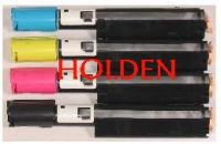 HOLDEN toner cartridges