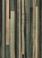 decorative paper, melamine paper for laminate flooring