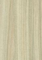 melamine impregnated paper for laminated flooring