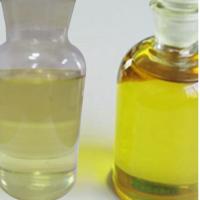 Polyetheramine D-2000,polyetheramine T-5000,D-400,D230,T-403 etc.