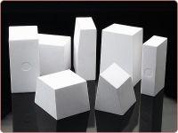 alumina lining bricks ,alumina liners