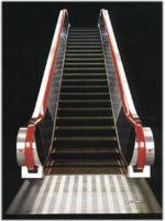 Escalator Parts