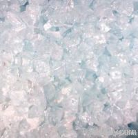 Sodium Silicate (Water Glass)