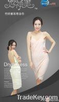 Dry&Dress
