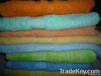Luxury Egyptian cotton