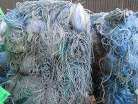BP5 Soft PVC Medical Production Waste