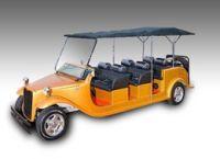 classic buggy-HD008