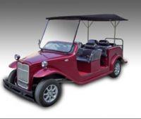 classic buggy -HD009