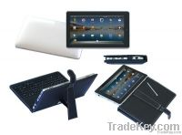 Mini Laptop / Tablet PC