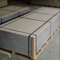 Fiber Cement Board
