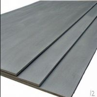 Non-asbestos Cement Board
