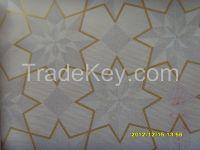 Laminated Gypsum Ceiling Board