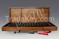 Stone Piano Crafts gifts Presents House Decoration Arts Art works