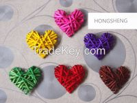 Home Decoration Crafts Gifts