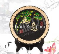 Gifts - Activated Carbon Crafts gifts Presents House Decoration Arts Art works