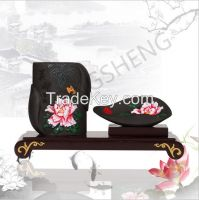 Activated Carbon Pen Container Decoration