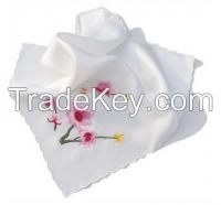 2016 New Fashionable Handkerchief  Gift