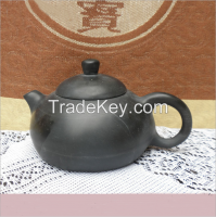 Bian-Stone  Tea set Gifts Chinese Crafts Presents