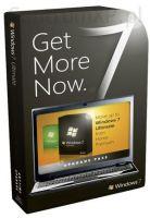 Windows7 ultimate key