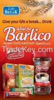 Barlico