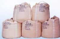 Talcum Powder for Cosmetic serious products