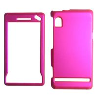 cellphone rubbery case for