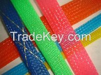 Expandable Braided Cable Wire Sleeve