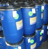 Reactive dye levelling agent  723-100%