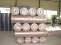 Non Woven Fabric /machine