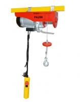 Electric Mini hoist