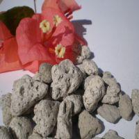 Natural Volcanic Stone